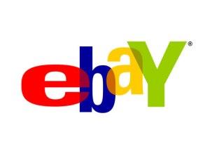 ebay-logo-02