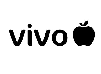vivologo-icon1
