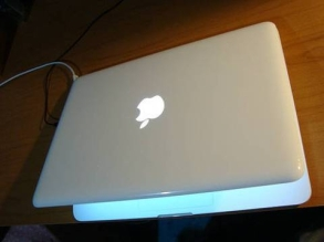 apple-macbook-white-unibody-for-800_20113340