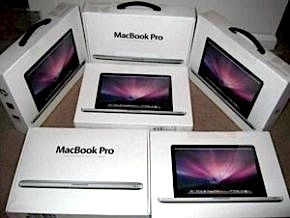 apple-mac-book-pro-vivo-usa-com