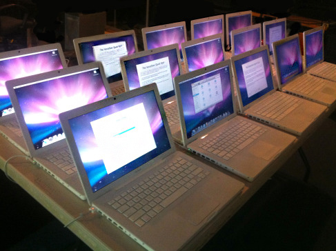vivo-computers-macbooks