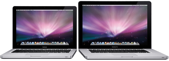 mb_mbp_08_unibody_side_x_side